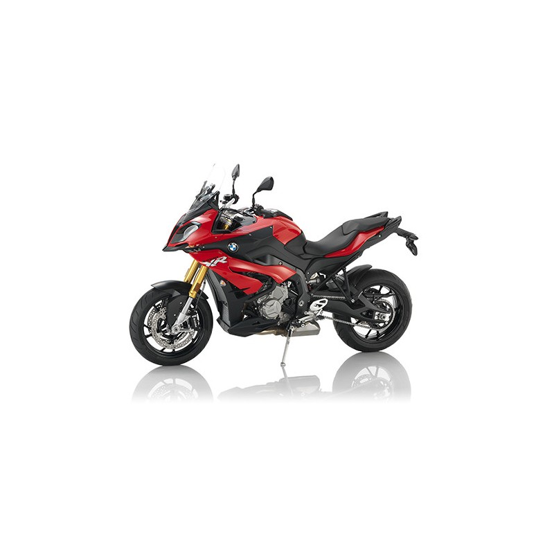 Hp Motorrad Motorcycle Rental Italy And Tours Bmw S1000xr