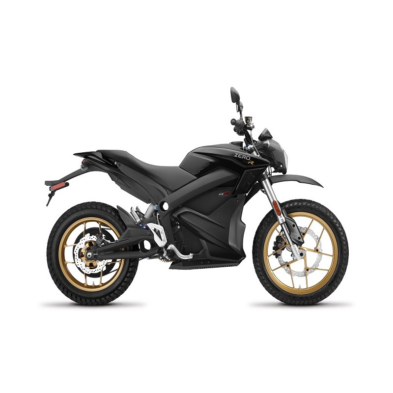 Motorcycle Rental Rome Italy