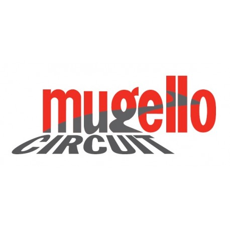 Mugello Moto GP and Italian Experience (2018)