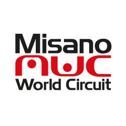 Misano Moto GP and Italian Experience (2018)