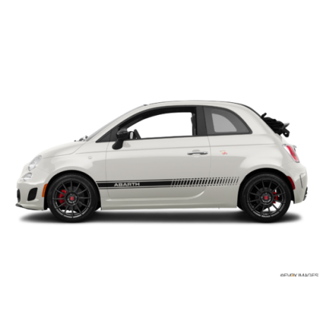 hp motorrad car rental italy and tours fiat 500 abarth rome milan. Black Bedroom Furniture Sets. Home Design Ideas