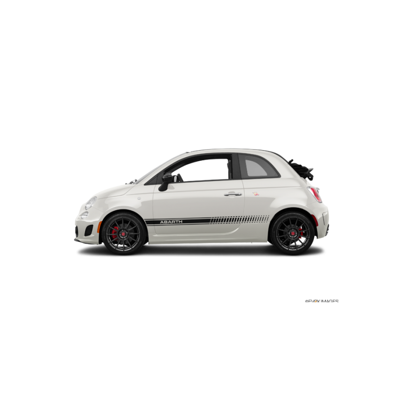 hp motorrad car rental italy and tours fiat 500 abarth. Black Bedroom Furniture Sets. Home Design Ideas