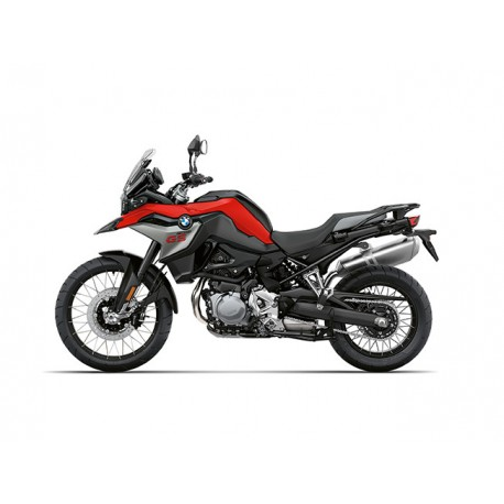 hp motorrad motorcycle rental italy and tours bmw f850gs. Black Bedroom Furniture Sets. Home Design Ideas