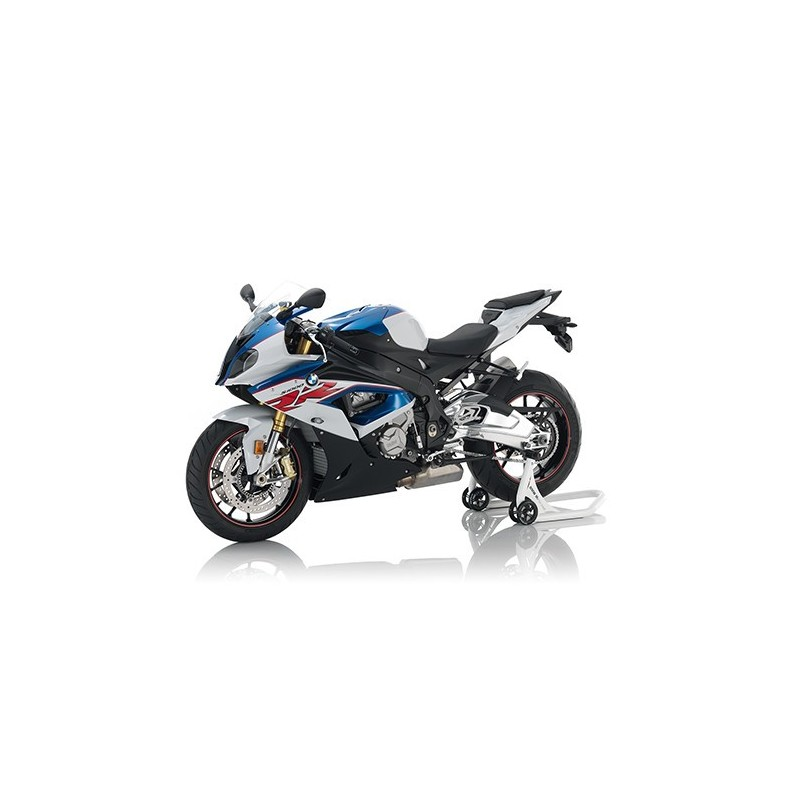 Hp Motorrad Motorcycle Rental Italy And Tours Bmw S1000rr