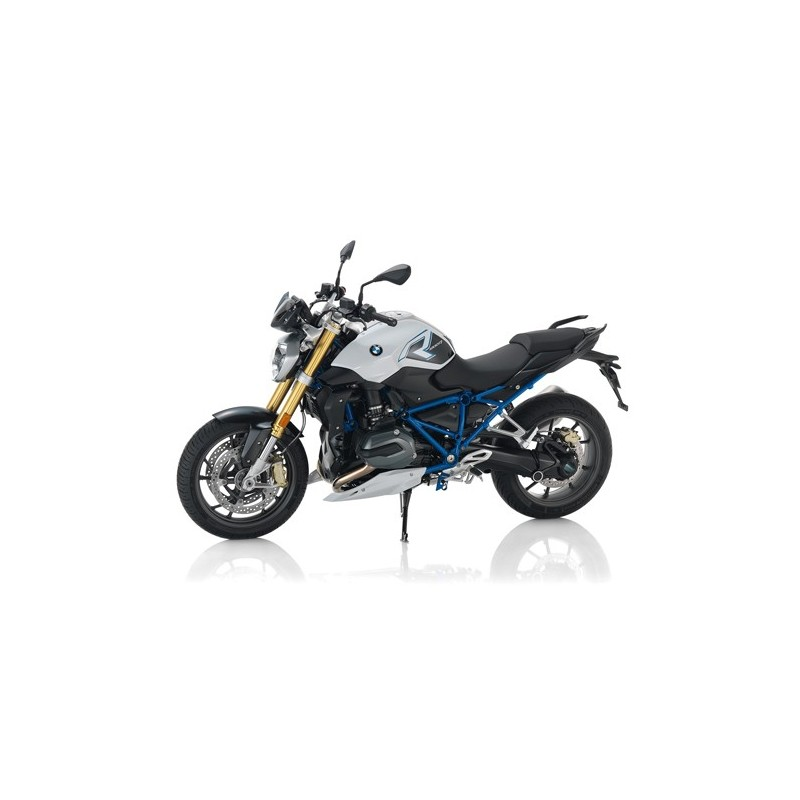 hp motorrad motorcycle rental italy and tours bmw r1200r. Black Bedroom Furniture Sets. Home Design Ideas