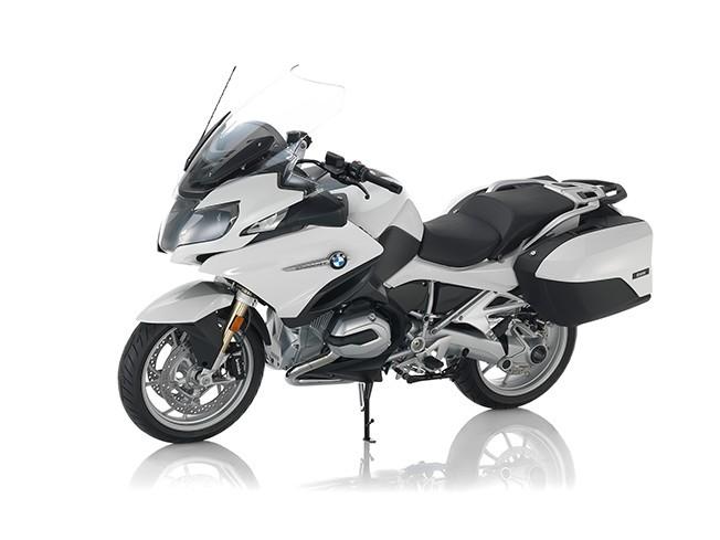 Hp Motorrad прокат мото италия Bmw R1200rt в милане риме венеции