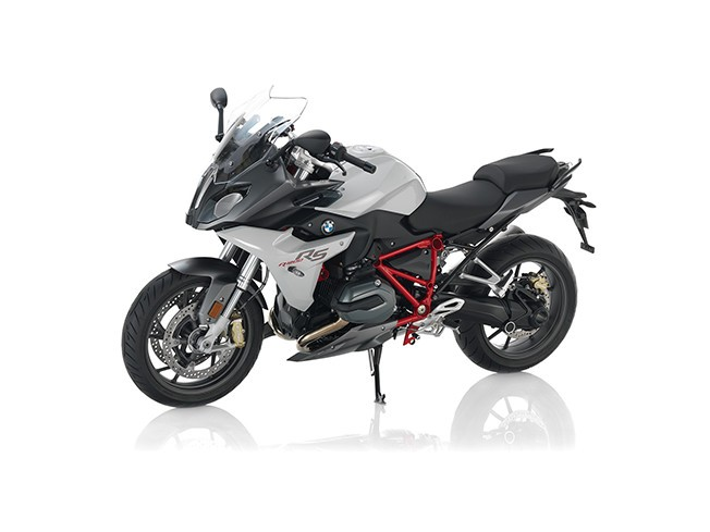 Hp Motorrad Motorcycle Rental Italy And Tours Bmw R1200rs Rome Milan