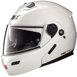 Helmet Modular Nolan