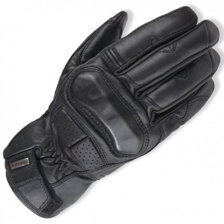 Spidi Gloves