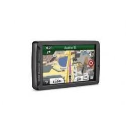 GPS NAvigator V
