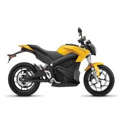 Zero Motorcycle S