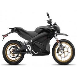 Zero Motorcycle DSR