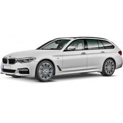 BMW 5 Series Touring Diesel