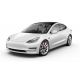 Tesla Moel 3
