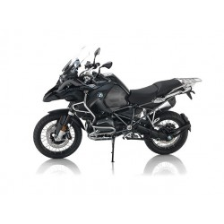 BMW R1200GS/1250 GS  LC ADVENTURE